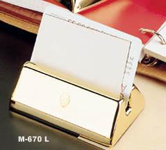 Caja de regalo de escritorio el casco espa a ivn - Oficina virtual de caja espana ...